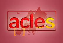 Cursos de preparación para Acles